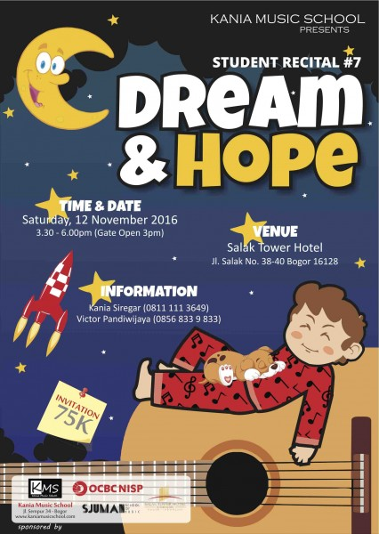 dream-and-hope
